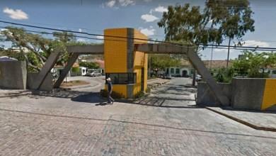 Photo of Chapada: Hospital Regional de Jacobina deve ser reaberto em outubro; após seis anos fechado