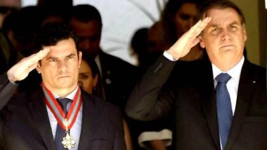 Photo of #VazaJato: Deltan suspeitava que Moro não investigaria Flávio Bolsonaro no caso 'Queiroz' para não desagradar presidente
