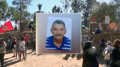 Photo of #Brasil: Idoso morre após motorista avançar com caminhonete sobre membros do MST em São Paulo