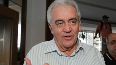 Photo of Sob liderança de Otto Alencar, PSD conquista o maior número de prefeitos na Bahia