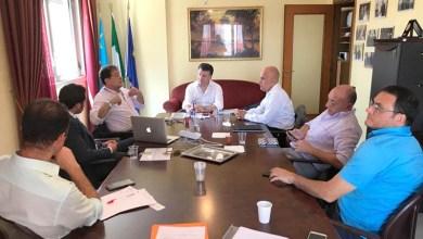 Photo of Missão do Governo apresenta oportunidades da Bahia para empresa italiana