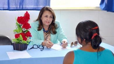 Photo of Chapada: Prefeita de América Dourada é multada por acúmulo de cargos de servidores