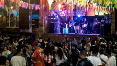 Photo of Chapada: São João 'esticado' por conta dos feriados de Corpus Christi e 2 de julho aquece economia de Lençóis