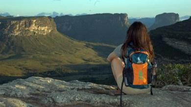 Photo of Turismo cresce 11% na Bahia no mês de maio, aponta pesquisa divulgada pelo IBGE