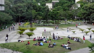 Photo of #Brasil: Ministério da Educação lança protocolo para retorno às aulas em instituições federais em todo o país