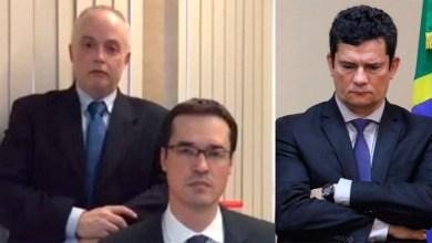 Photo of #Polêmica: Veículo de imprensa atesta veracidade de mensagens divulgadas pela '#VazaJato'