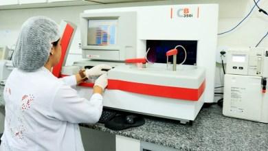 Photo of Chapada: Laboratório de análises clínicas de alta performance atende população de Itaberaba