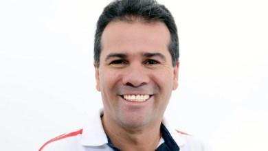 Photo of Chapada: Prefeito de Ipupiara é condenado pela Justiça por improbidade ao desviar R$198 mil da Educação