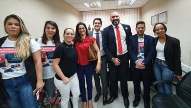 Photo of Deputado critica aplicativo que permite cidadão ingressar com ação sem advogado na Bahia