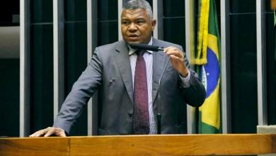 """Photo of Valmir defende Lula, detona Bolsonaro e diz """"que o mais difícil no Brasil agora é ser trabalhador"""""""