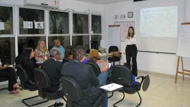Photo of #Bahia: Secretaria de Planejamento capacita servidores estaduais em Planejamento Governamental