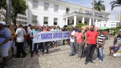 Photo of #Bahia: Vigilantes da Ufba encerram greve e aulas à noite são retomadas nas unidades