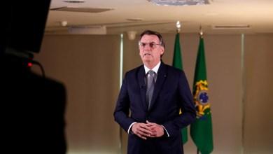 Photo of #Brasil: Bolsonaro usa o Twitter para dizer que recriação da CPMF e aumento de tributos estão descartados