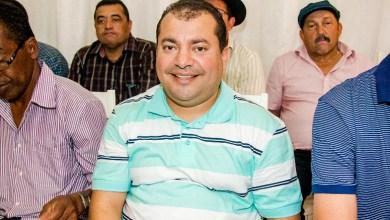 Photo of Chapada: Prefeito de Ibititá é acionado por descumprir ordem judicial de reintegrar servidores da Educação