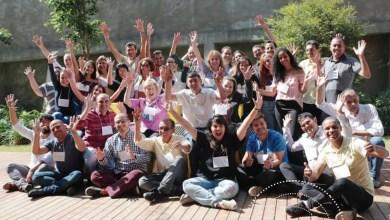 Photo of #Educação: Edital 'Conectando Boas Práticas' reúne os melhores projetos pedagógicos do Brasil