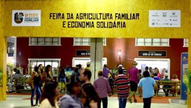 Photo of #Bahia: Inscrições para Feira Baiana da Agricultura Familiar e Economia Solidária seguem até 30 de setembro