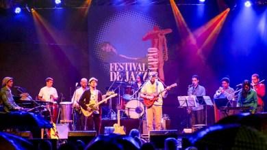 Photo of Chapada: Festival de Jazz do Capão não tem previsão de acontecer em 2019 por falta de investimento