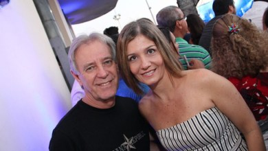 Photo of Giácomo Mancini é demitido da TV Bahia e Patrícia Nobre pede desligamento de emissora