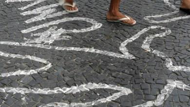 Photo of #Bahia: Estado é o que tem maior registro de assassinatos nos nove primeiros meses de 2020, segundo levantamento