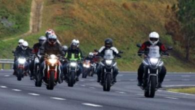 Photo of Chapada: Final de semana será movimentado com evento de motociclistas na região de Itaetê