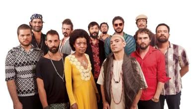 Photo of #Salvador: Festival Radioca anuncia mais três atrações: Dônica, Illy e Abayomy