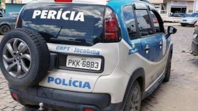 Photo of Chapada: Dois homens morrem após colisão frontal entre motos na região do município de Saúde