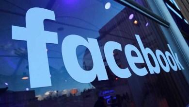 Photo of #Mundo: Facebook começa teste de não mostrar likes de publicações; experiência começou na Austrália
