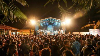 Photo of Chapada: Festival de Jazz do Capão é confirmado para novembro; produção divulga em breve atrações