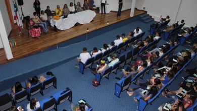 Photo of Chapada: Ifba de Jacobina envolve estudantes e comunidade em seminário sobre educação inclusiva nesta sexta