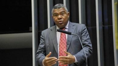 """Photo of Deputado diz que """"ONU precisa intervir para evitar mais violência contra religiões de matriz africana"""""""