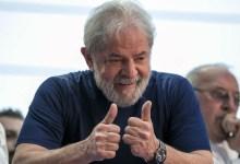 Photo of Lula é convidado para falar sobre educação ao lado de Nobel da Paz em evento internacional