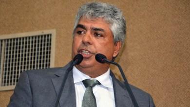 Photo of Deputado é condenado à perda do cargo por fraude em licitação no município de Nova Viçosa em 2006