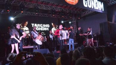 Photo of Mucugê: Festival de Forró da Chapada agita região com atrações de peso; confira a programação