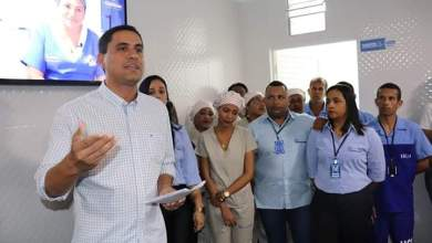 Photo of Chapada: Prefeito de Itaberaba Ricardo Mascarenhas destaca ações municipais na 'Quinta do Bem'