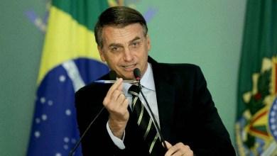 Photo of #Polêmica: Medida provisória que extingue o Dpvat é assinada pelo presidente Bolsonaro