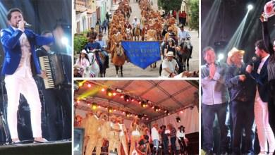 Photo of Chapada: Festa dos Vaqueiros de Nova Redenção aquece a economia local em três dias de animação