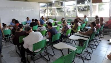 Photo of Chapada: Inscrições para o Processo Seletivo do Ifba seguem até o dia 27 de setembro