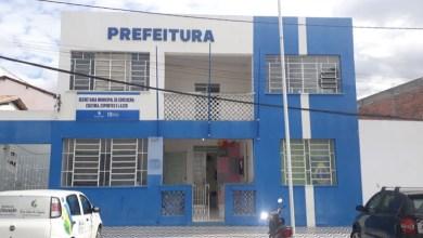 Photo of Chapada: Tribunal de Justiça mantém exoneração de servidores afastados por nepotismo em Boa Vista do Tupim