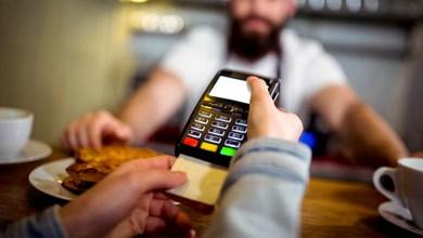 Photo of #Brasil: A partir de 1º de março bancos vão cobrar dólar do dia da compra com cartão