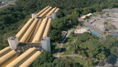 Photo of #Bahia: Curso de Arquitetura e Urbanismo da Católica obtêm nota máxima do MEC
