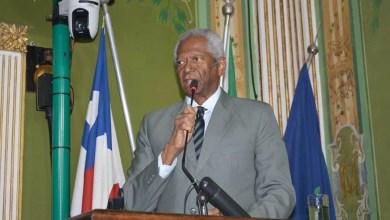 Photo of #Bahia: Projeto de vereador do PSD torna a língua Iorubá patrimônio imaterial de Salvador
