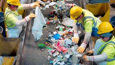 Photo of Governo estadual formaliza apoio para gestão de resíduos sólidos em mais de 50 municípios