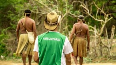 Photo of Chapada: 'SOS Sertão' leva serviços à população de Itaetê entre os dias 6 e 13 de outubro