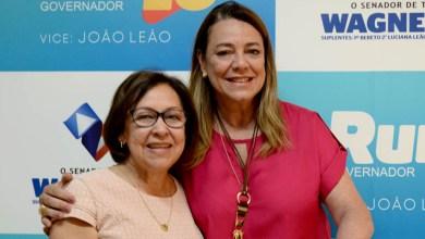 Photo of #Bahia: Lídice receberá comenda especial na Alba; homenagem é proposição de Fabíola Mansur