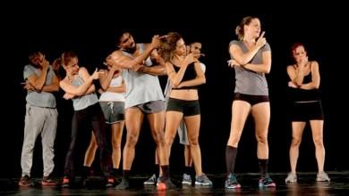 Photo of Chapada: Trupe do Balé Teatro Castro Alves desembarca em Morro do Chapéu com espetáculo e workshop