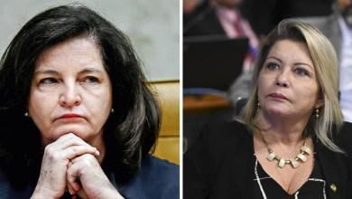 Photo of #Brasil: Raquel Dodge dá parecer sobre cassação da senadora do PSL e determina novas eleições para o Senado no MT