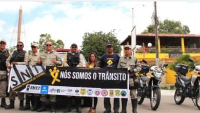 Photo of Chapada: Contas da Superintendência Municipal de Trânsito e Transporte de Itaberaba são aprovadas pelo TCM