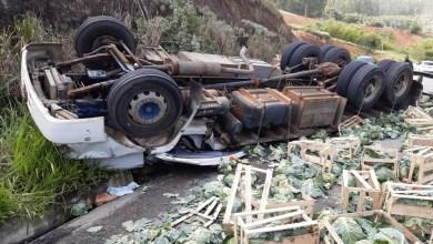 Photo of #Bahia: Mortes em acidentes de trânsitos no estado chegam a mais de 20 mil entre 2009 e 2018