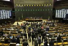 Photo of #Brasil: Deputados federais aprovam acordo de uso da Base de Lançamentos de Alcântara