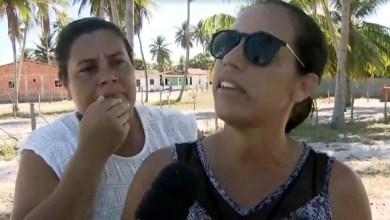 Photo of #Bahia: Família de homem morto por PMs relata surtos e uso de medicação controlada